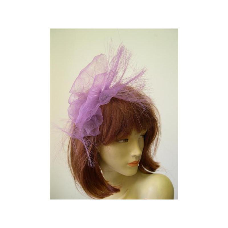Chapeau femme de Pluie - RICORE - 69,30 € - Falbalas st junien