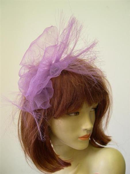 Chapeau femme de Pluie Chapeaux femme 69,30 €