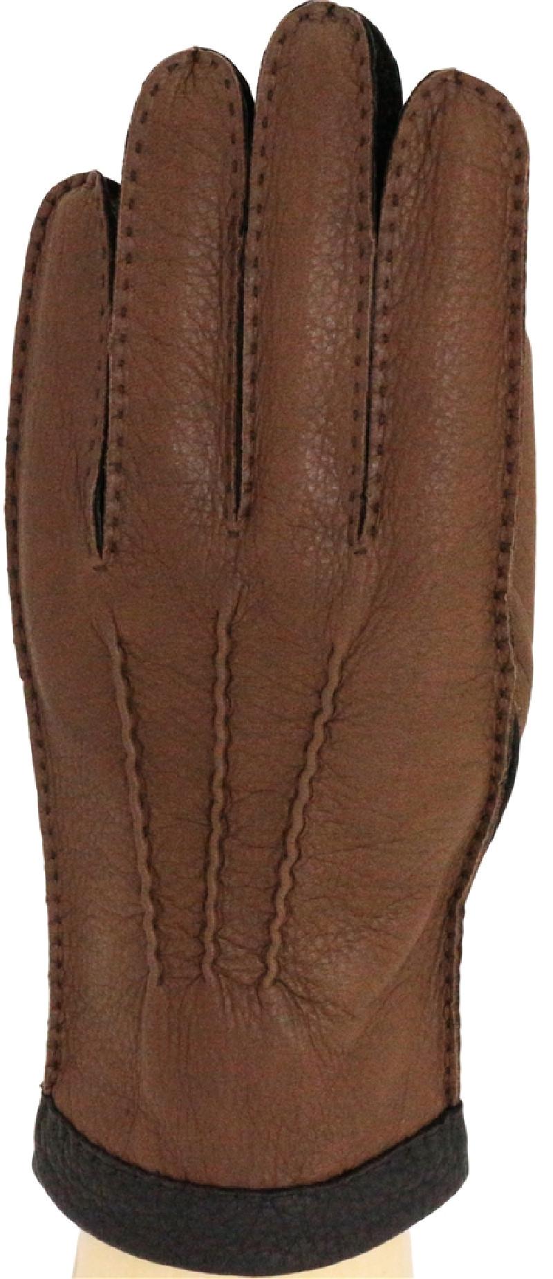 Soway Broche anti UV Spinali Design le premier chapeau connecté européen. - SOWAY CONNECTION - 36,00 € - Falbalas st junien