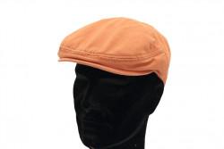Chapeau Pluie - MINA - 44,40 € - Falbalas st junien