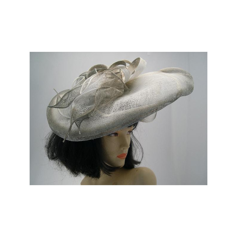Chapeau pluie femme Chapeaux femme 34,90 €