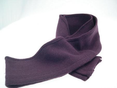 Vaux parapluie long pour femme Made in France Parapluies femme 59,50 €