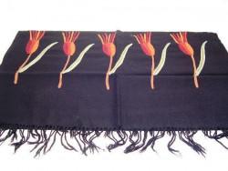 Pochette de cérémonie simili cuir poudre - ENVELOPPE4460 - 70,00 € - Falbalas st junien