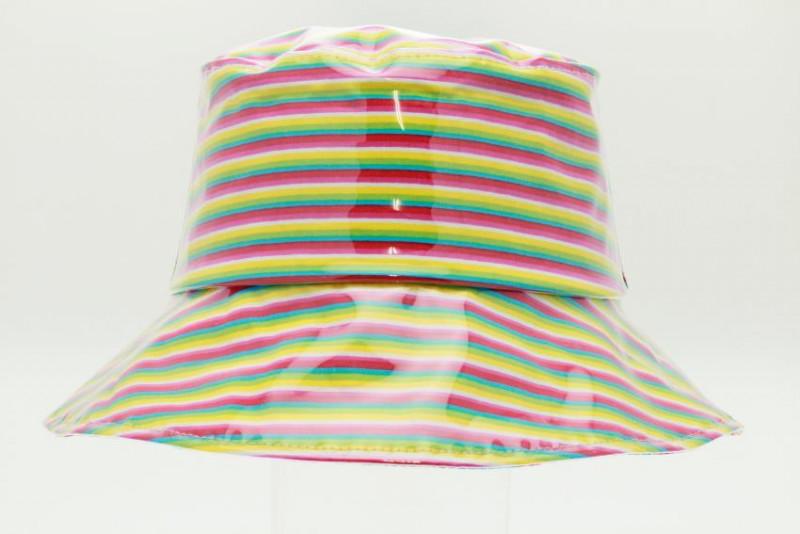 Chapeau d´extérieur MANDALO RAFFIA - MANDALO 1158508 - 54,30 € - Falbalas st junien