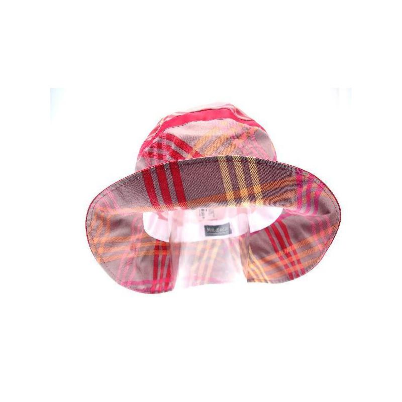 Chapeau d´extérieur MANDALO RAFFIA Chapeaux homme 54,30 €