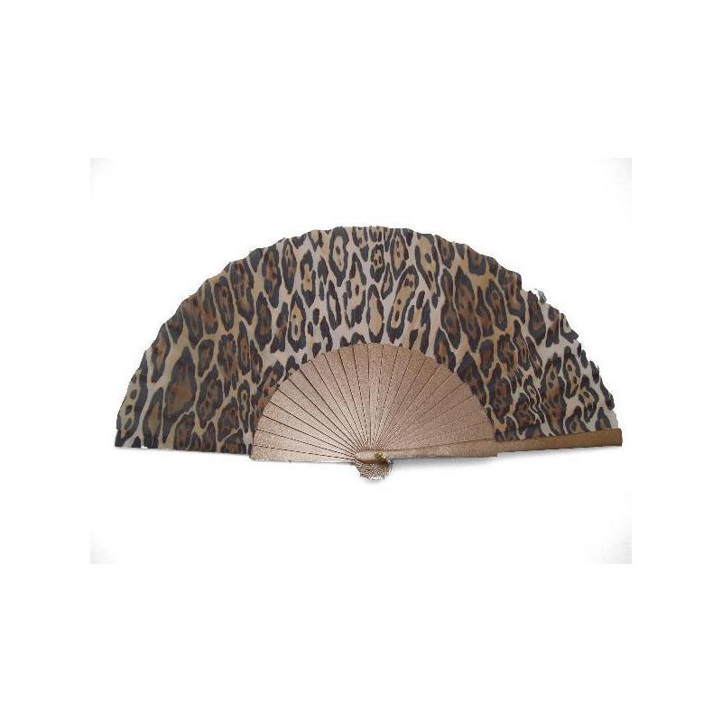 CHAPEAU FEMME DE PLUIE DOUBLURE COTON chapeaux femme 49,60 €