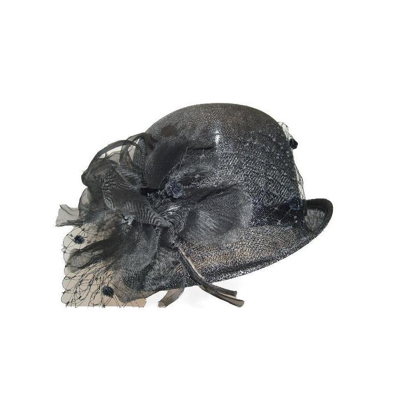 CASQUETTE PLATE HOMME COTON SATINÉ - 1221/5500 - 79,80 € - Falbalas st junien