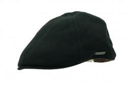 Chapeau Homme Chapeaux homme 59,40 €