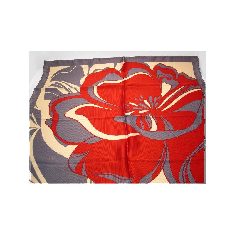 gant dame - 62152 - 39,80 € - Falbalas st junien
