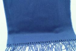 gant dame - 62127 - 34,80 € - Falbalas st junien
