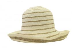 Chapeau de pluie en GORE TEX Chapeaux femme 69,90 €