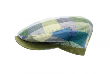 Soway casquette mixte protection anti UV - 2417 - 49,70 € - Falbalas st junien