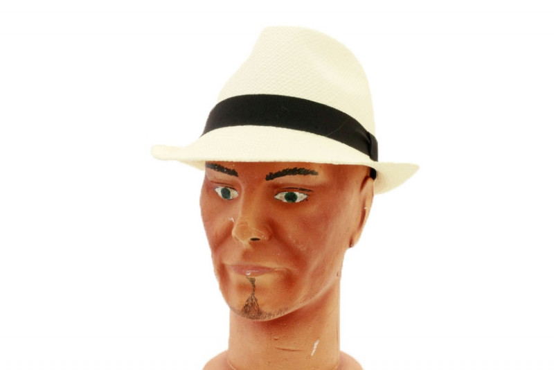 Chapeau mixte anti uv Chapeaux femme 63,00 €