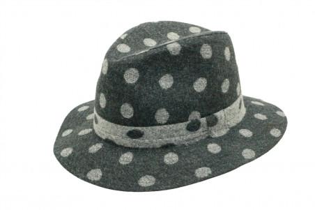 Cérémonie Femme Chapeaux femme 149,40 €