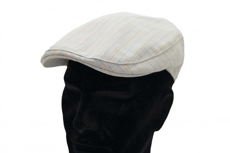 Chapeau COW-BOY Chapeaux homme 34,70 €