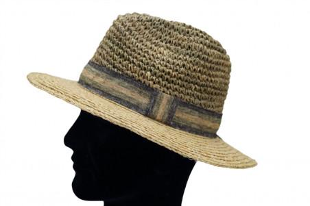 Cérémonie Chapeaux femme 89,10 €