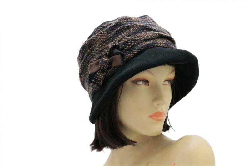 Chapeau Femme de soleil Chapeaux femme 29,70 €