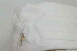 Casquette STETSON Casquettes Plates homme 89,90 €