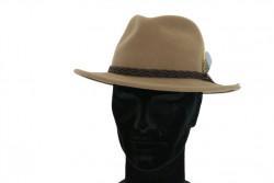casquette bombée homme - KENT LINEN6213302 - 69,90 € - Falbalas st junien