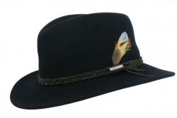 Casquette vintage STETSON - KENT LINEN6173102 - 59,80 € - Falbalas st junien