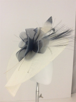 chapeau dame - FEDORA2 - 74,60 € - Falbalas st junien