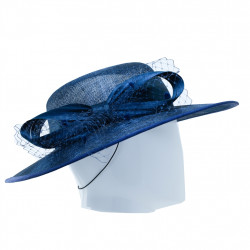 chapeau dame Chapeaux femme 74,60 €