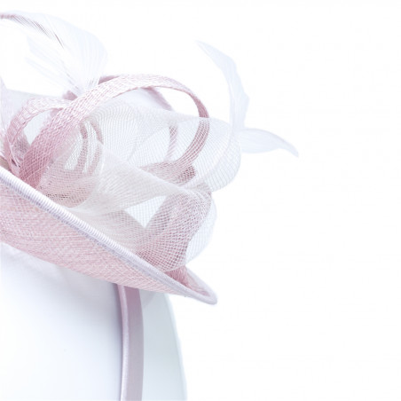 CHAPEAU FEMME EN TAUPE Chapeaux femme 149,40 €