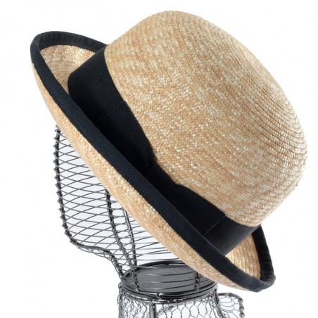 BERET FEMME POLAIRE IMPERMEABLE AUREGA - H17076 - 39,80 € - Falbalas st junien