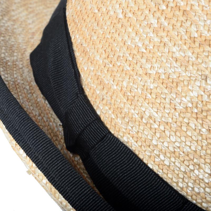 TOQUE FEMME Chapeaux femme 64,70 €