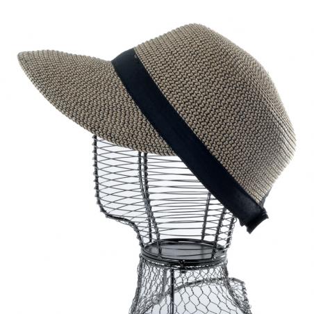 TOQUE FEMME LAINE Bonnets femme 54,70 €