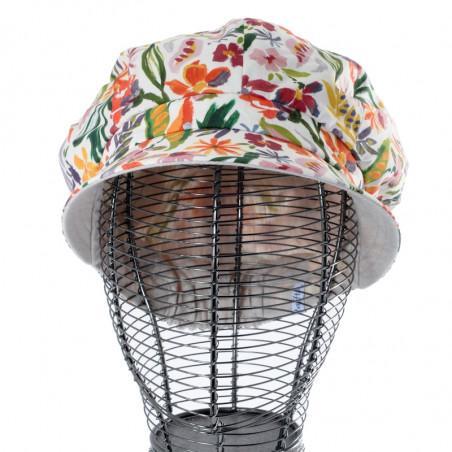 Stetson Munster chapeau mixte en feutre de laine petits bords Chapeaux homme 79,80 €