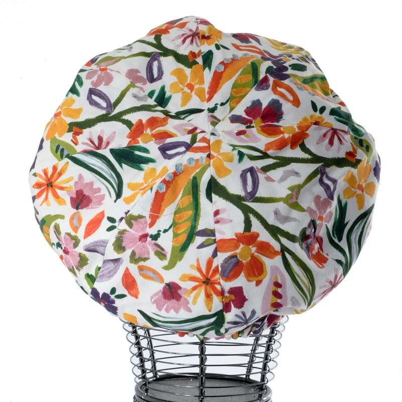 Stetson Munster chapeau mixte en feutre de laine petits bords - MUNSTER 1238101 - 79,80 € - Falbalas st junien