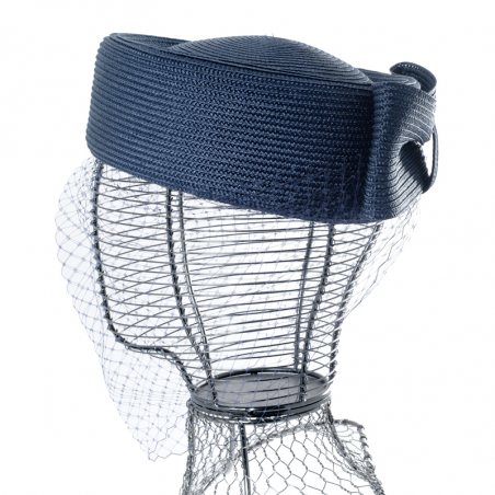 BONNET HOMME STETSON WISCOUSIN Bonnets homme 54,80 €