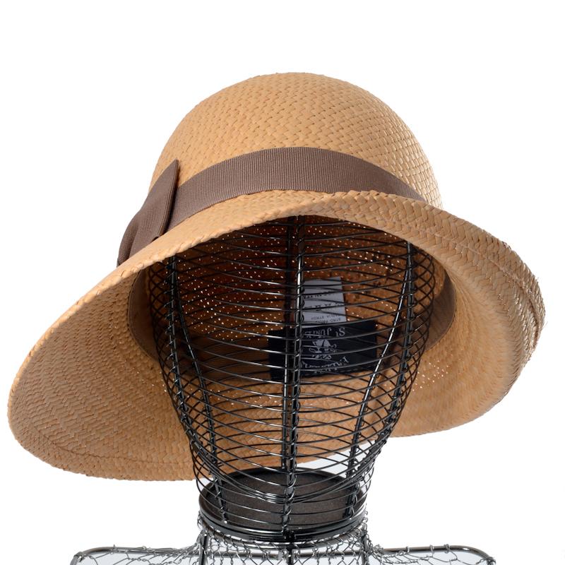 CASQUETTE FEMME CAMARET STYLE MARIN - CAMARETK1210 - 49,90 € - Falbalas st junien
