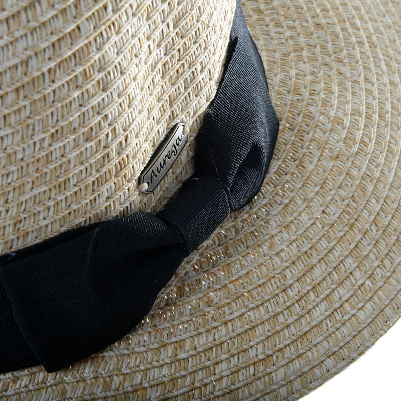 CASQUETTE PLATE HOMME EN CUIR SOUPLE - GATSBYCUIR - 79,60 € - Falbalas st junien