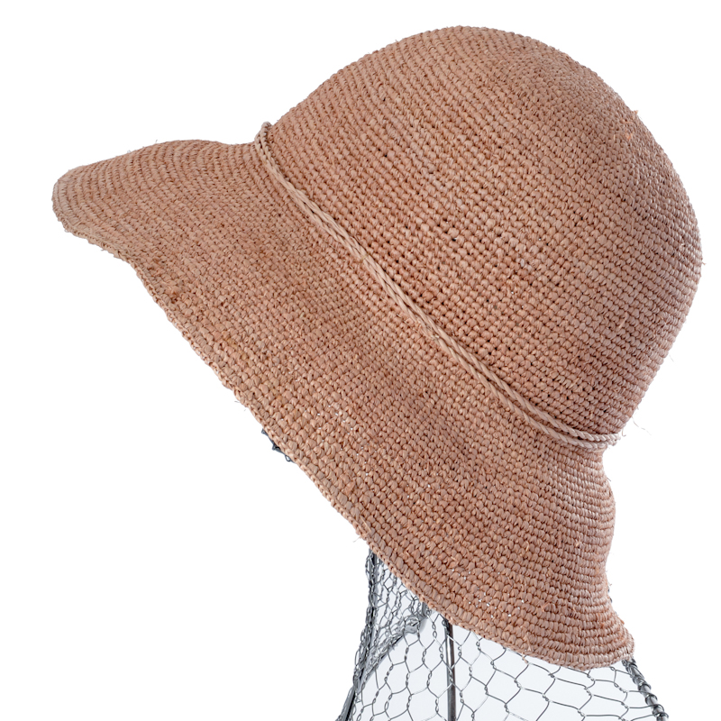 Gants tactile entiers pour homme en laine Gants Entiers homme 39,90 €