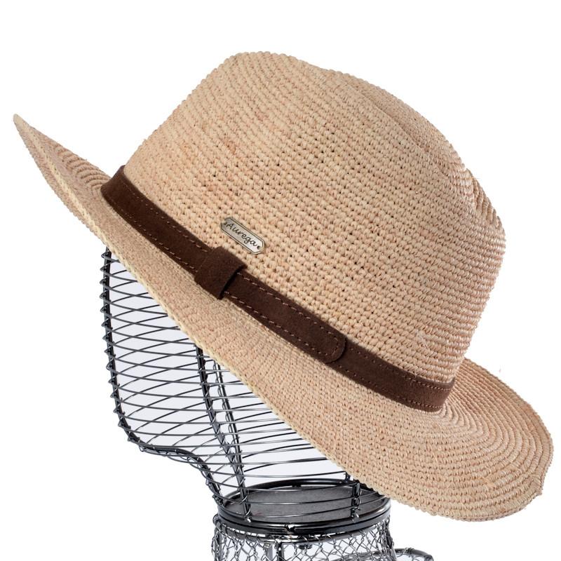 GANT LAINE - VE1 - 29,60 € - Falbalas st junien