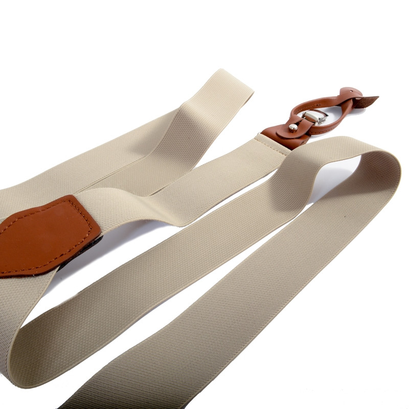 CASQUETTE STETSON RONDE EN LAINE HARRIS TWEED Casquettes Plates homme 119,30 €