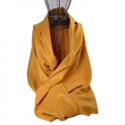 Bandeaux turbans de cérémonie en sisal buntal - 22273 - 124,80 € - Falbalas st junien