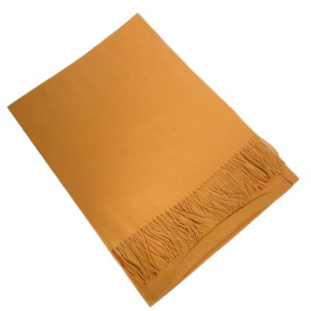 Bandeaux turbans de cérémonie en sisal buntal e18 124,80 €