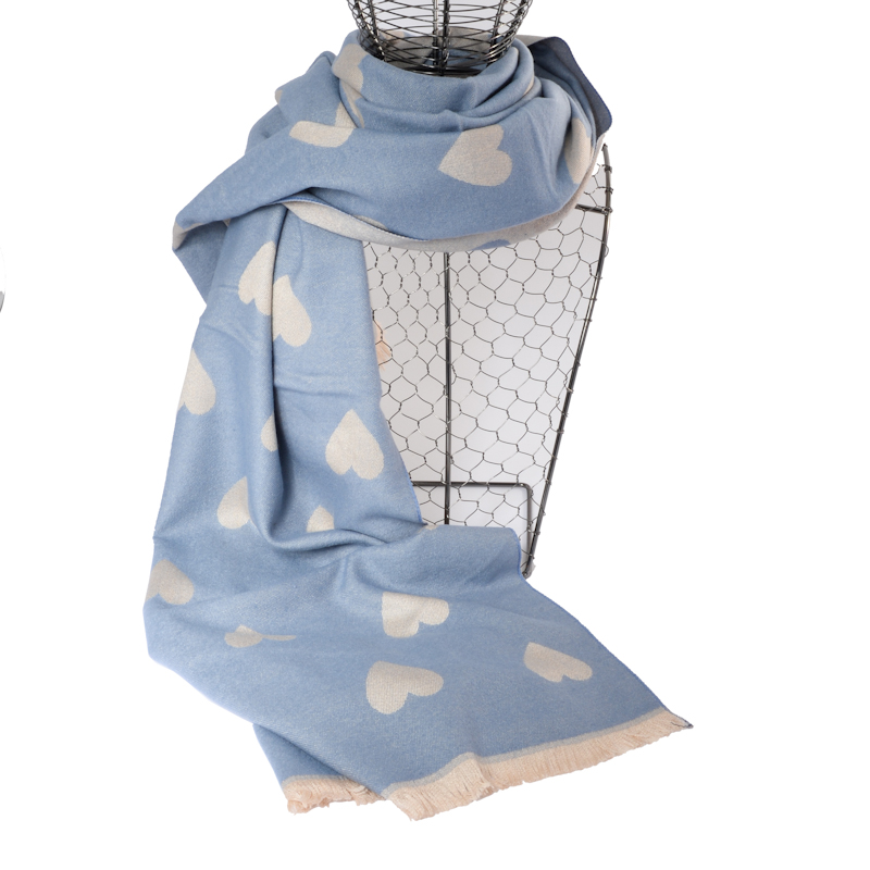 Chapeau de pluie femme polyester coton panthère Chapeaux femme 49,80 €