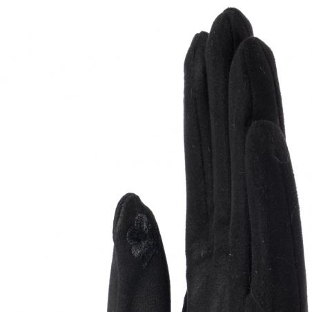 Chapeau femme en paille naturel galon noir chapeaux femme 29,60 €