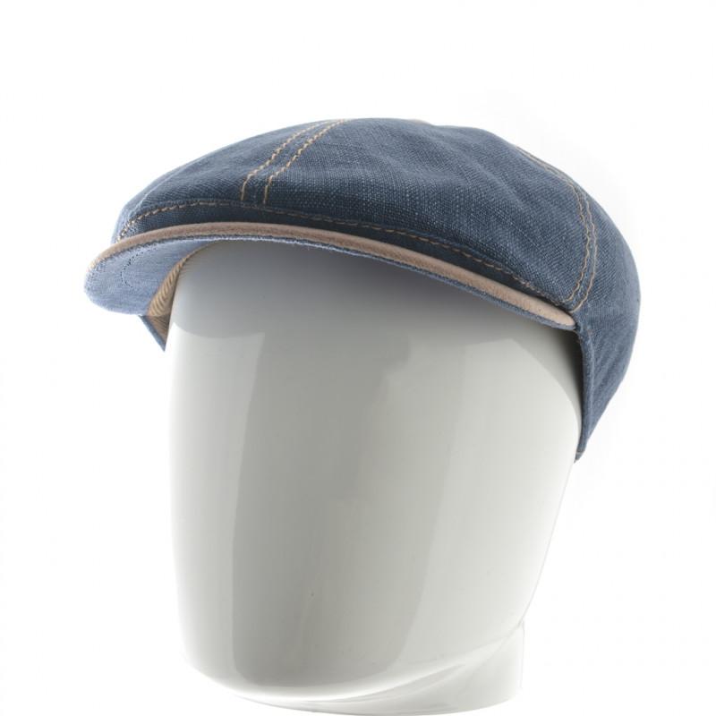 Chapeau capeline de cérémonie en sisal Chapeaux femme 139,20 €