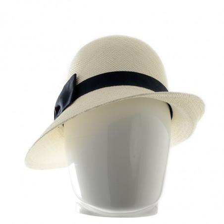 Seeberger Chapeau femme capeline de cérémonie en paille Chapeaux femme 89,90 €