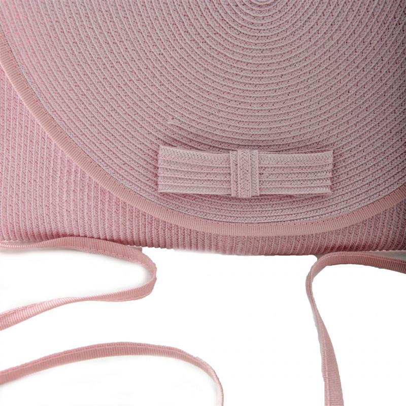Soway chapeau mixte Traveller Savane beige anti-uv Chapeaux homme 64,00 €