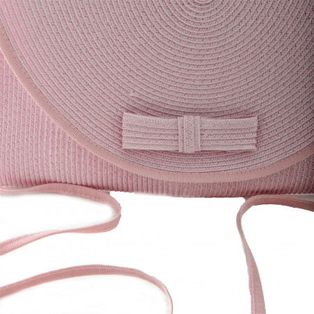 Soway chapeau mixte Traveller Savane beige anti-uv - 618BGB - 64,00 € - Falbalas st junien