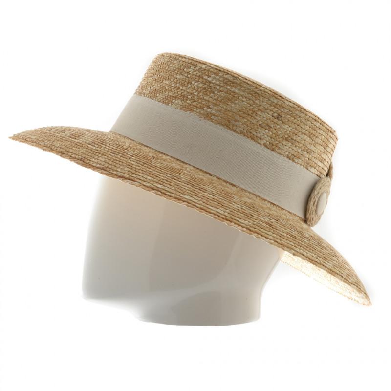 Soway chapeau mixte anti-uv petits bords Chapeaux femme 64,60 €