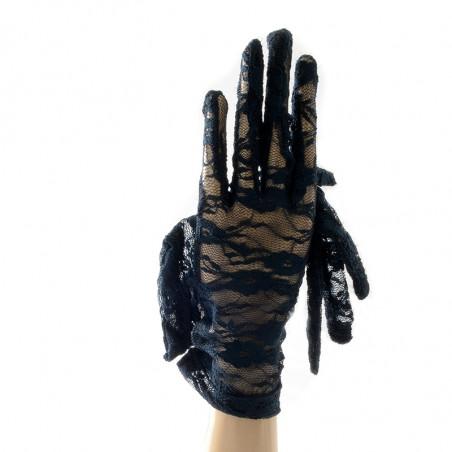 Soway capeline femme anti-uv en polyester blanc jean Chapeaux femme 64,60 €