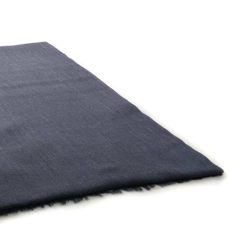 Soway chapeau anti-uv tywek polyester blanc Chapeaux femme 63,00 €