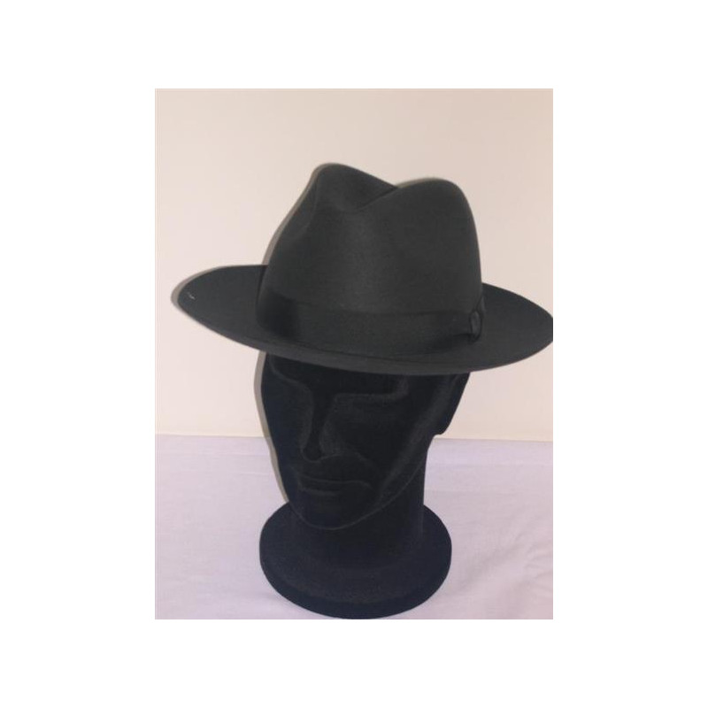 Soway casquette visière anti-uv polyster blanc marine - 916CROISETTE - 59,80 € - Falbalas st junien
